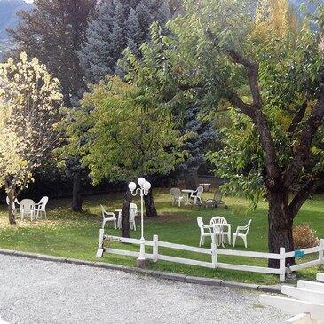 Offrir Week end à la Montagne département Alpes de Haute Provence