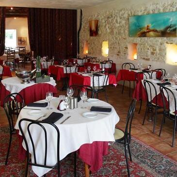 Week end Gastronomique, département Bouches du Rhône