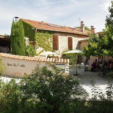 Week-end Gourmand près d'Aix-en-Provence en région Provence-Alpes-Côte d'Azur et Corse