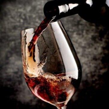 Atelier Dégustation Vins Rouges Mythiques à Lyon