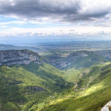 Drôme (26) Rhône-Alpes - SPORT AERIEN