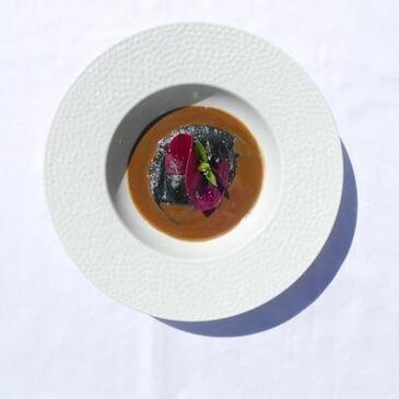 Offrir Week end Gastronomique en Rhône-Alpes
