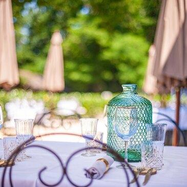 Réserver Week end Gastronomique département Isère