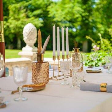 Réserver Week end Gastronomique en Rhône-Alpes