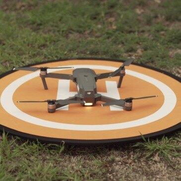 Initiation au Pilotage de Drone près de Saint-Etienne