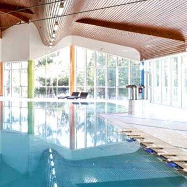 Week-end Golf et Bien-être à Saint-Jean-de-Monts en région Pays-de-la-Loire