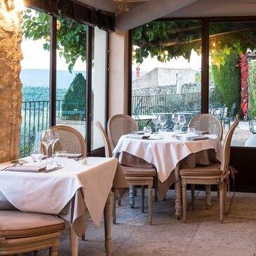 Vaucluse (84) Provence-Alpes-Côte d'Azur et Corse - WEEK END