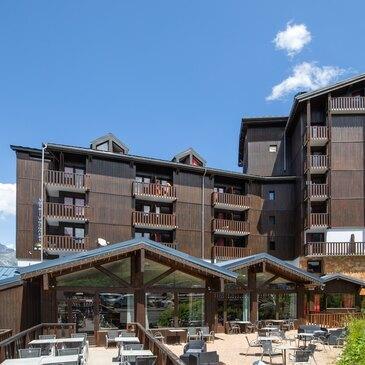 Offrir Week end Spa et Soins en Rhône-Alpes