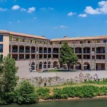 Week-end Détente à Carcassonne en région Languedoc-Roussillon