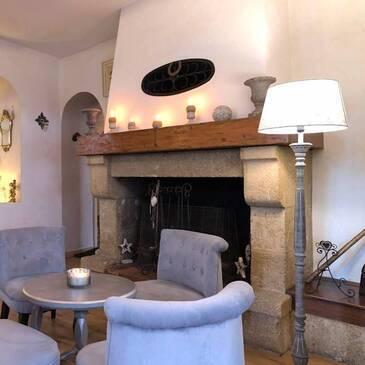 Week end en Amoureux proche Entraigues-sur-la-Sorgue, à 10 min d'Avignon