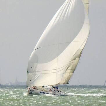 Week end Aquatique en région Basse-Normandie