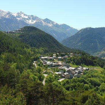 Offrir Week end en Amoureux en Rhône-Alpes