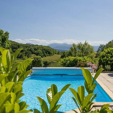 Belloc, Ariège (09) - Week end Insolite