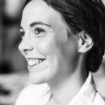 Nancy, Meurthe et moselle (54) - Cours d'œnologie