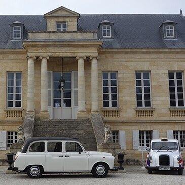 Bordeaux, Gironde (33) - Cours d'œnologie