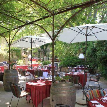 Week-end Bien-Être à l'Isle-sur-la-Sorgue en région Provence-Alpes-Côte d'Azur et Corse