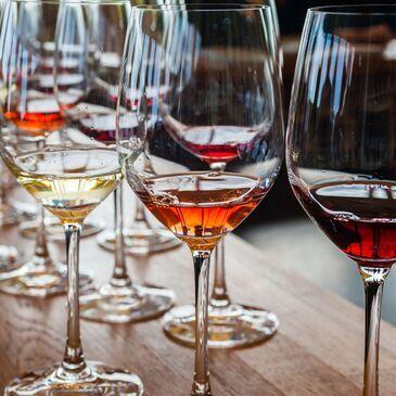 Offrir Week end Gastronomique département Vaucluse
