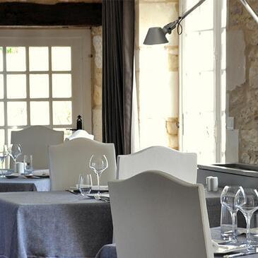 Le Gua, à 10 min de Royan, Charente maritime (17) - Week end Gastronomique