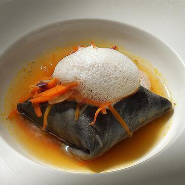 Week end Gastronomique proche Le Gua, à 10 min de Royan