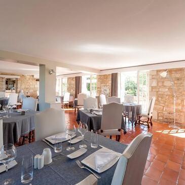 Week end Gastronomique en région Poitou-Charentes