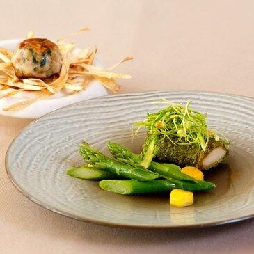 Week-End Gastronomique au Château de Pizay près de Lyon en région Rhône-Alpes