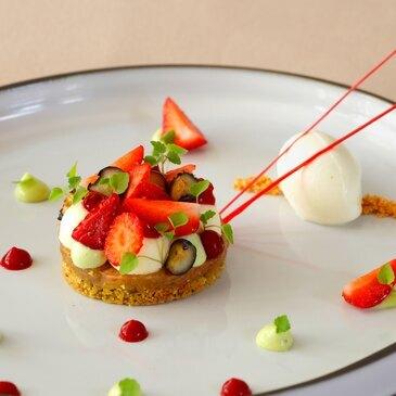Réserver Week end Gastronomique département Rhône