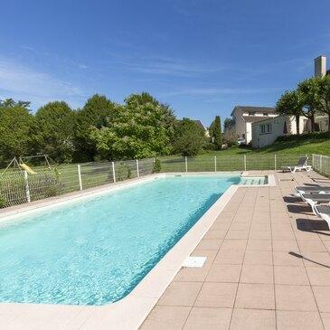Week-end Spa près de Vesoul en région Franche-Comté