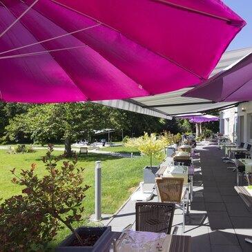 Réserver Week end Spa et Soins en Franche-Comté