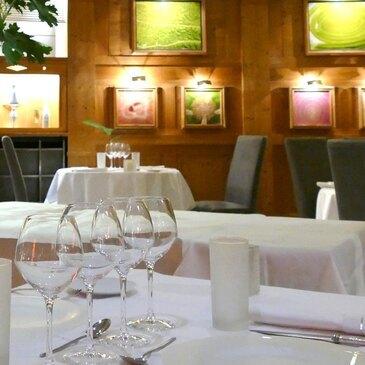 Week end Gastronomique, département Doubs