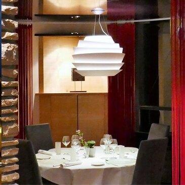 Réserver Week end Gastronomique en Franche-Comté