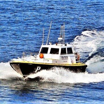Perreux-sur-Marne, Val de marne (94) - Permis bateau
