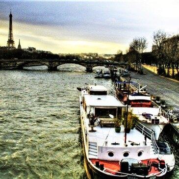 Permis bateau proche Perreux-sur-Marne