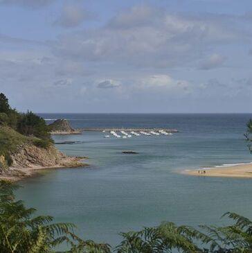 Réserver Week end Insolite en Bretagne