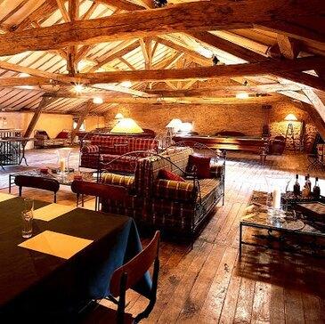 Réserver Week end Spa et Soins en Poitou-Charentes