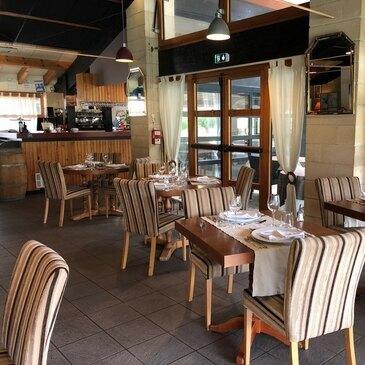 Week end Gastronomique en région Aquitaine
