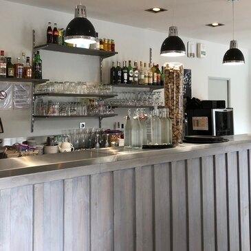 Saint-Michel-de-Fronsac, à 35 min de Bordeaux, Gironde (33) - Week end Gastronomique