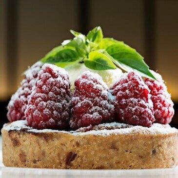 Offrir Week end Gastronomique en Provence-Alpes-Côte d'Azur et Corse