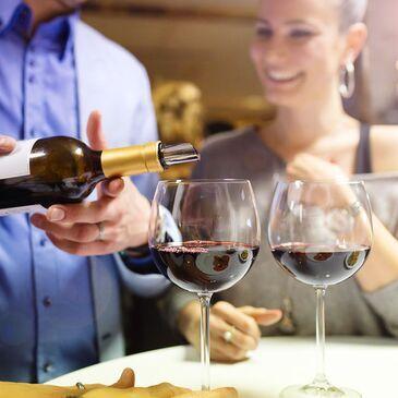 Aix-en-Provence, Bouches du Rhône (13) - Week end Gastronomique