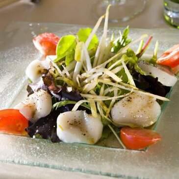 Saintes-Maries-de-la Mer, Bouches du Rhône (13) - Week end Gastronomique