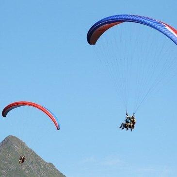 Offrir Week end dans les Airs département Hautes pyrénées
