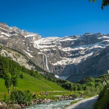 Réserver Week end dans les Airs en Midi-Pyrénées