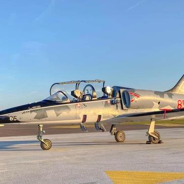 Vol avion de chasse en région Rhône-Alpes