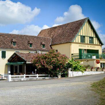 Week end Gastronomique, département Pyrénées atlantiques