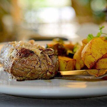 Réserver Week end Gastronomique département Pyrénées atlantiques