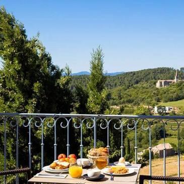 Offrir Week end dans les Airs en Rhône-Alpes