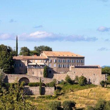 Week end dans les Airs, département Ardèche
