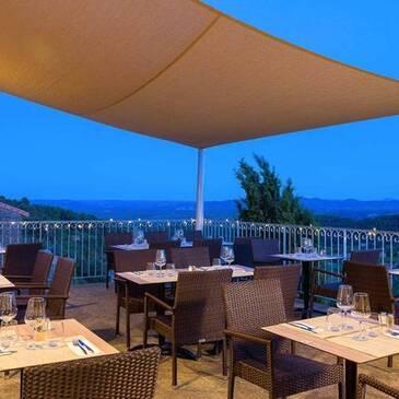 Réserver Week end dans les Airs en Rhône-Alpes