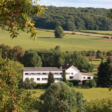 Réserver Week end Insolite département Vosges
