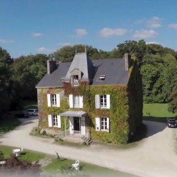 Offrir Week end Gastronomique en Bretagne