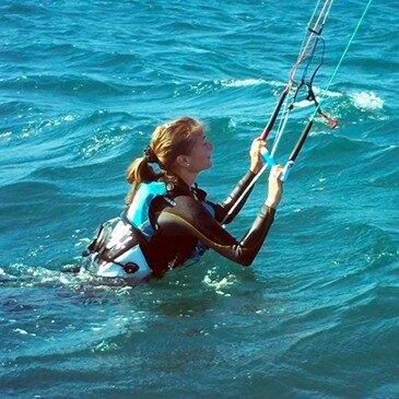 Surf et Sport de Glisse proche Port de Hyères